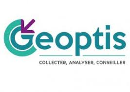 GEOPTIS | Offreur Smart city